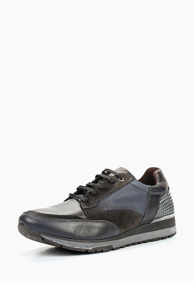 Мужские кроссовки Baerchi 5093