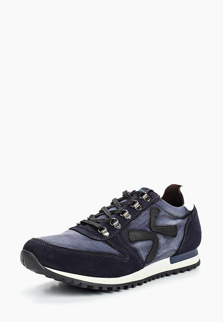 Мужские кроссовки Baerchi 5101
