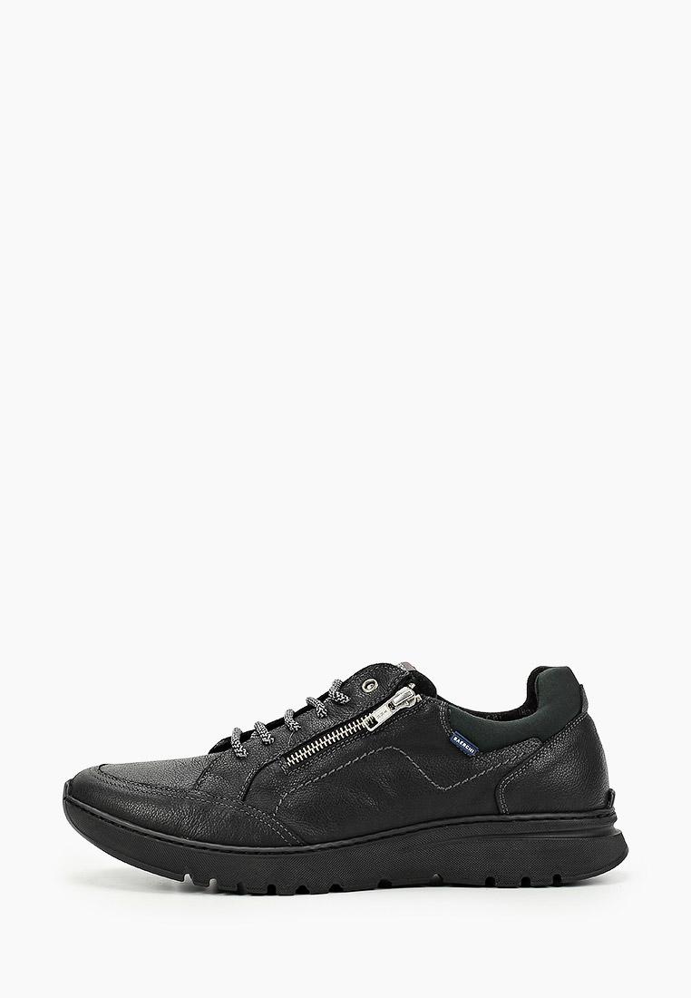 Мужские кроссовки Baerchi 5241