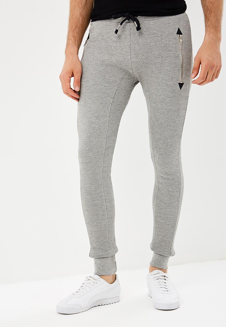 Мужские спортивные брюки Backlight CRAIG