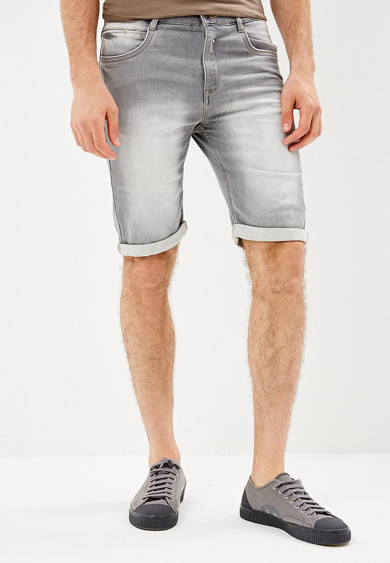 Мужские джинсовые шорты Backlight darko