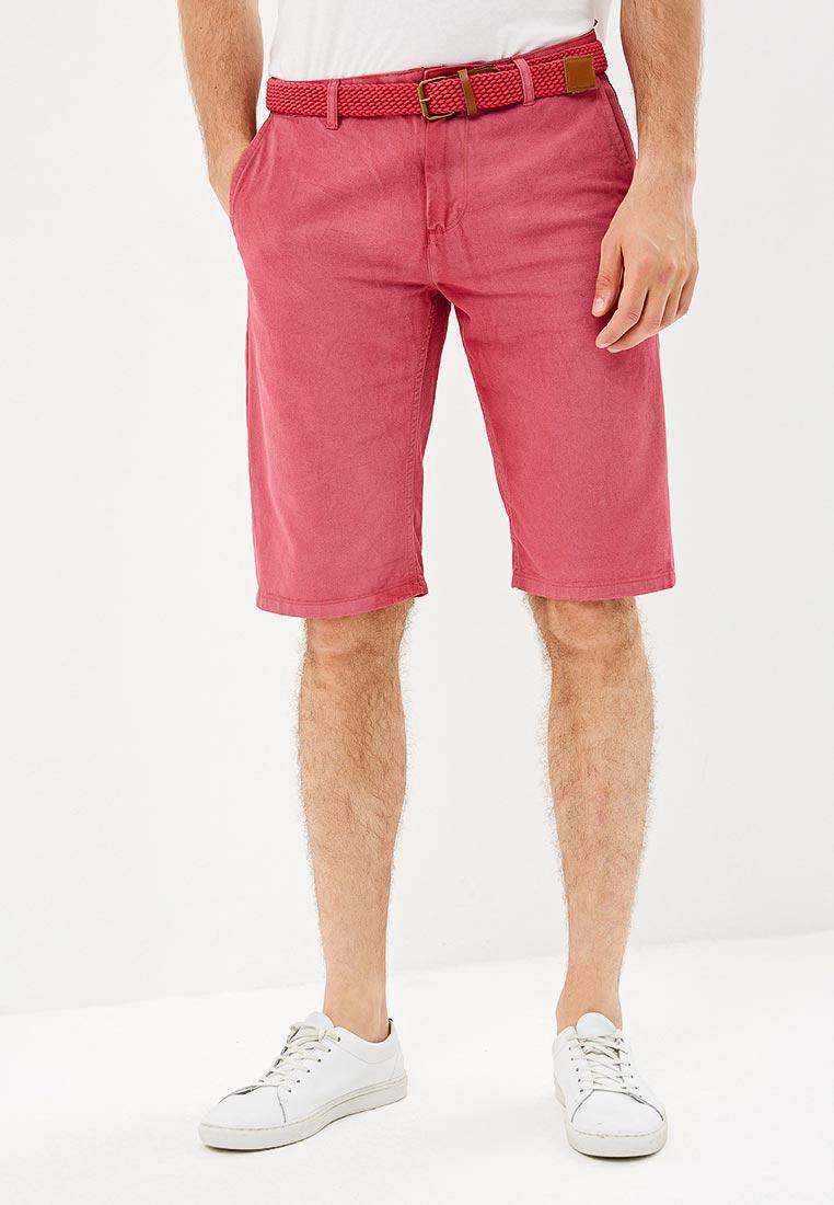 Мужские повседневные шорты Backlight dexter