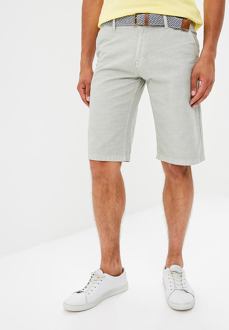 Мужские повседневные шорты Backlight nelson