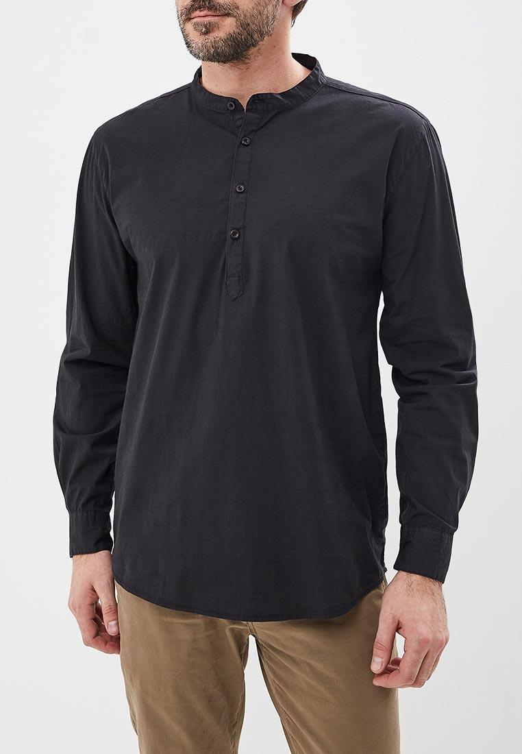 Рубашка с длинным рукавом Backlight ROBERT