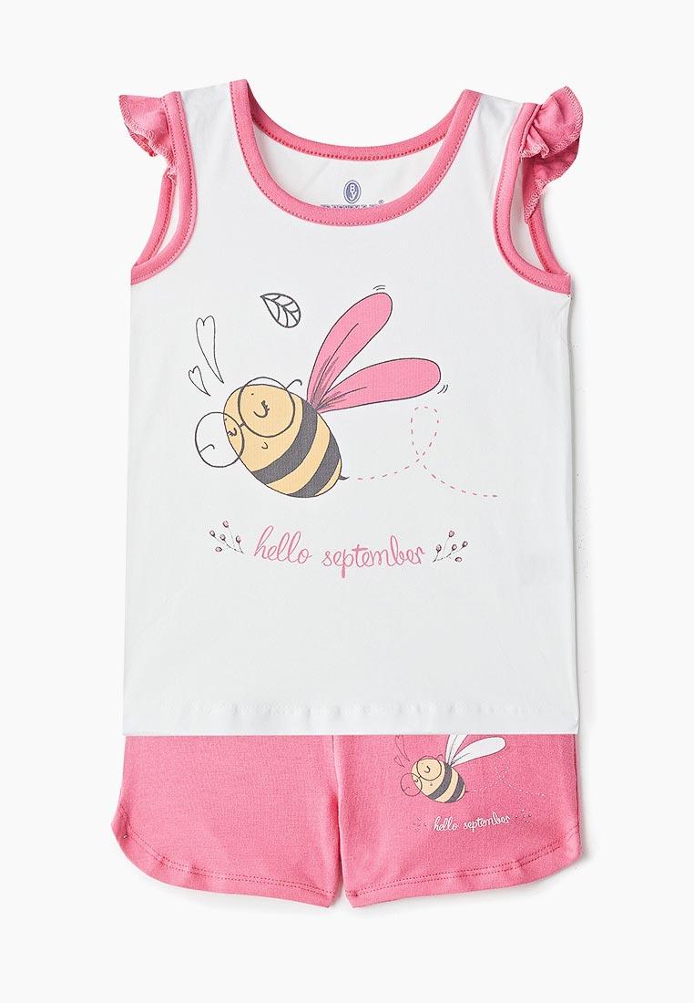 Пижама BAYKAR N9203511