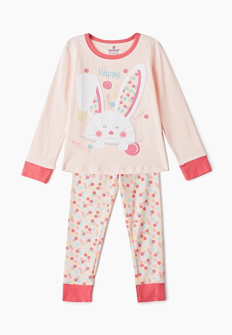 Пижама BAYKAR N9336209