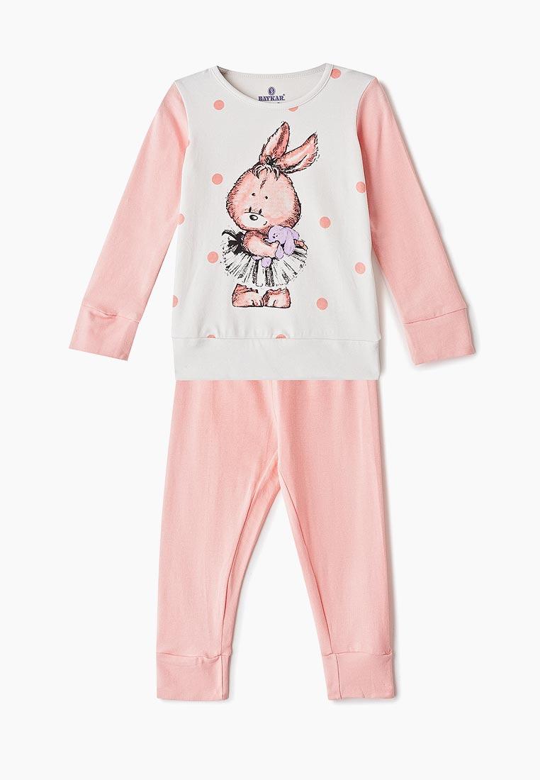 Пижама BAYKAR N9379103