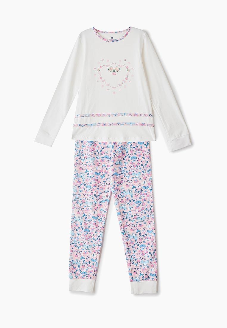 Пижама BAYKAR N9391208