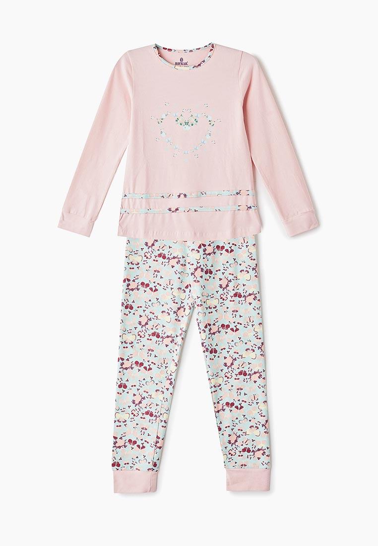 Пижама BAYKAR N9391209