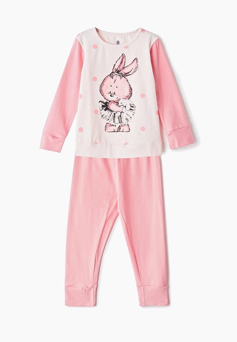 Пижама Baykar N9379248
