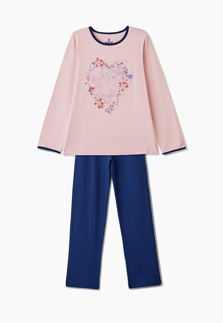 Пижама Baykar N9398209