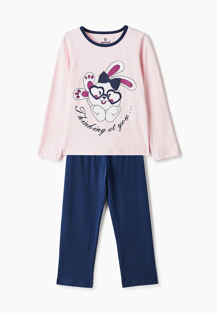 Пижама BAYKAR N9244200