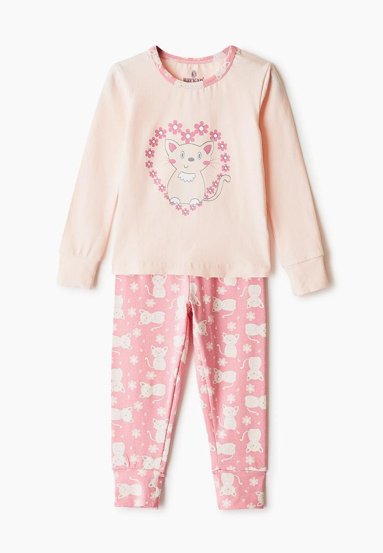 Пижама BAYKAR N9240226