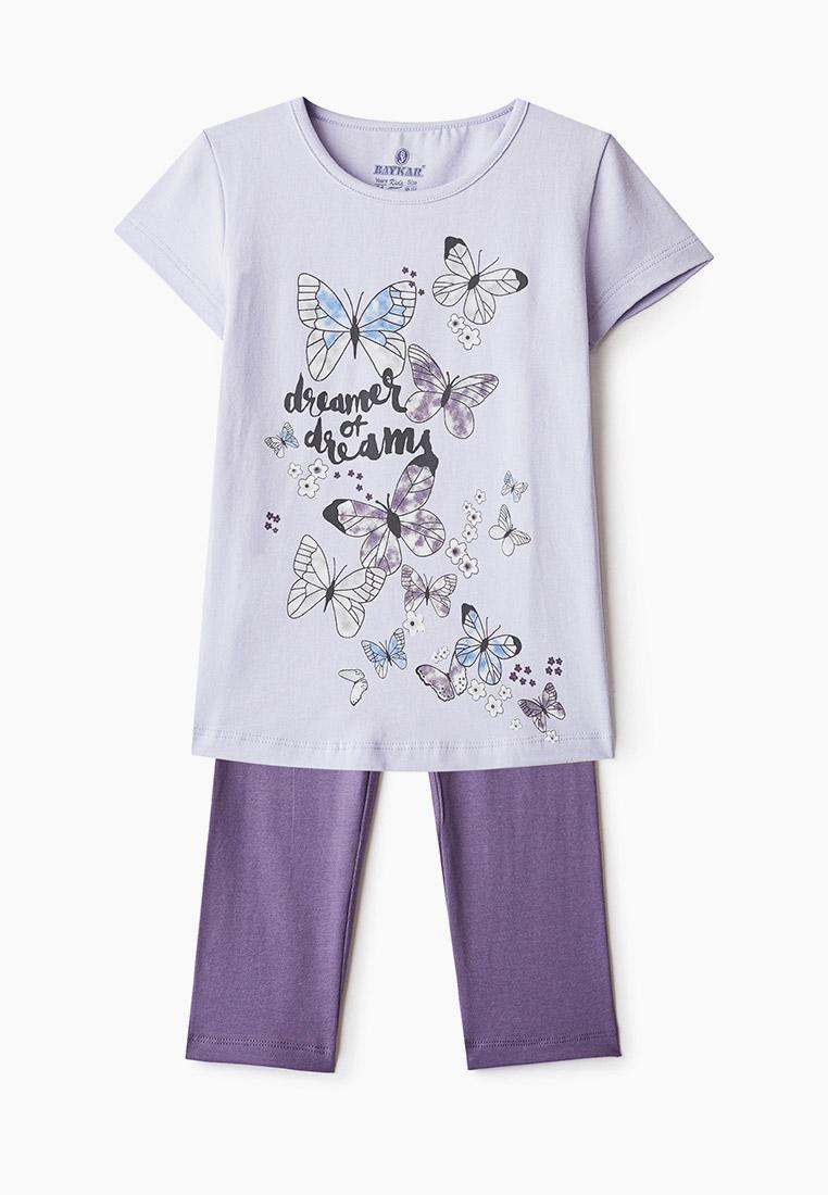 Пижама BAYKAR N9276216