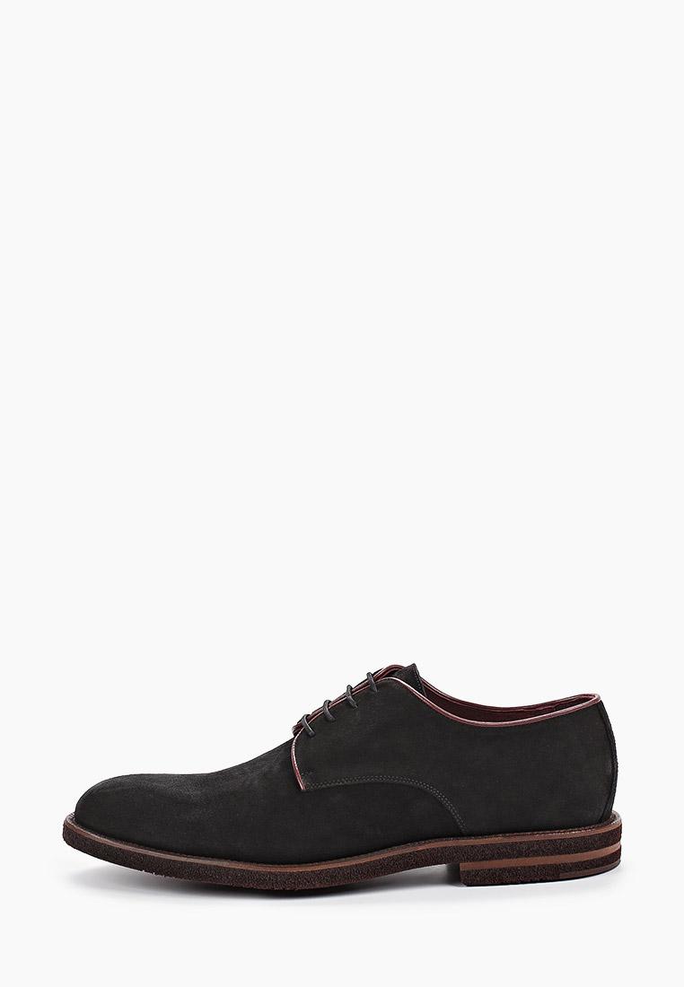Мужские туфли BALTARINI 9300