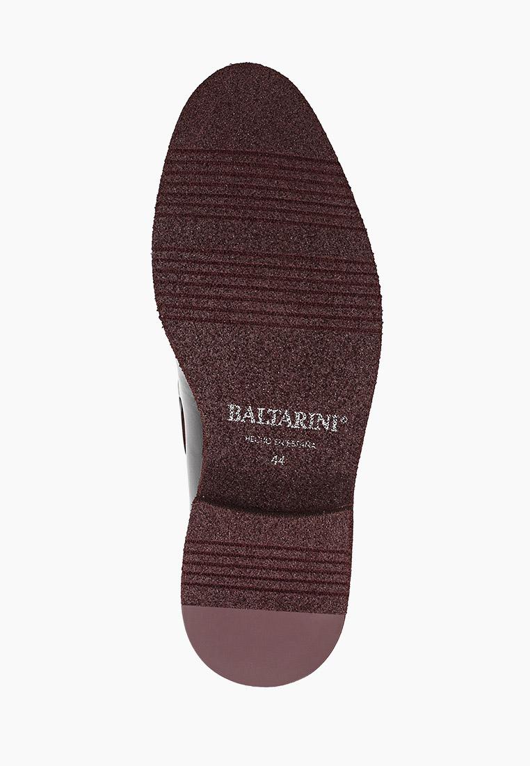 Baltarini 9301: изображение 5
