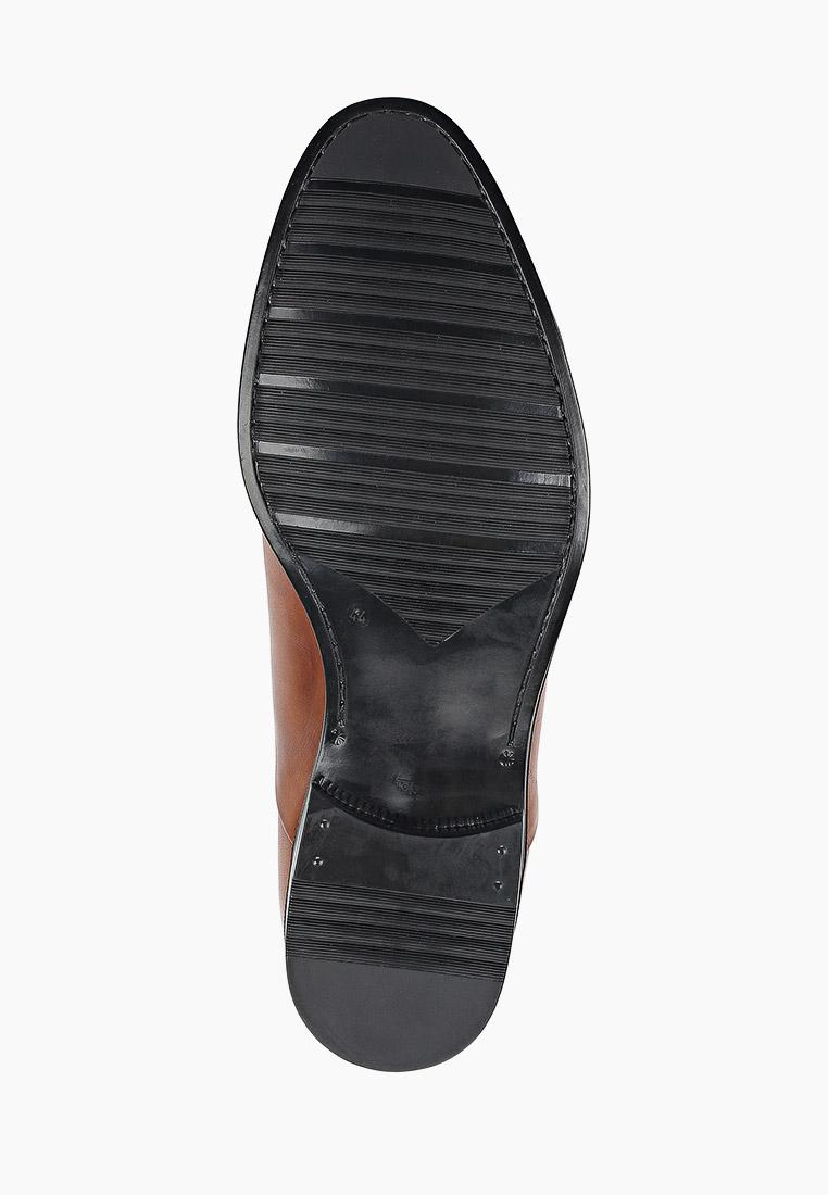 Мужские туфли BALTARINI 5017: изображение 5