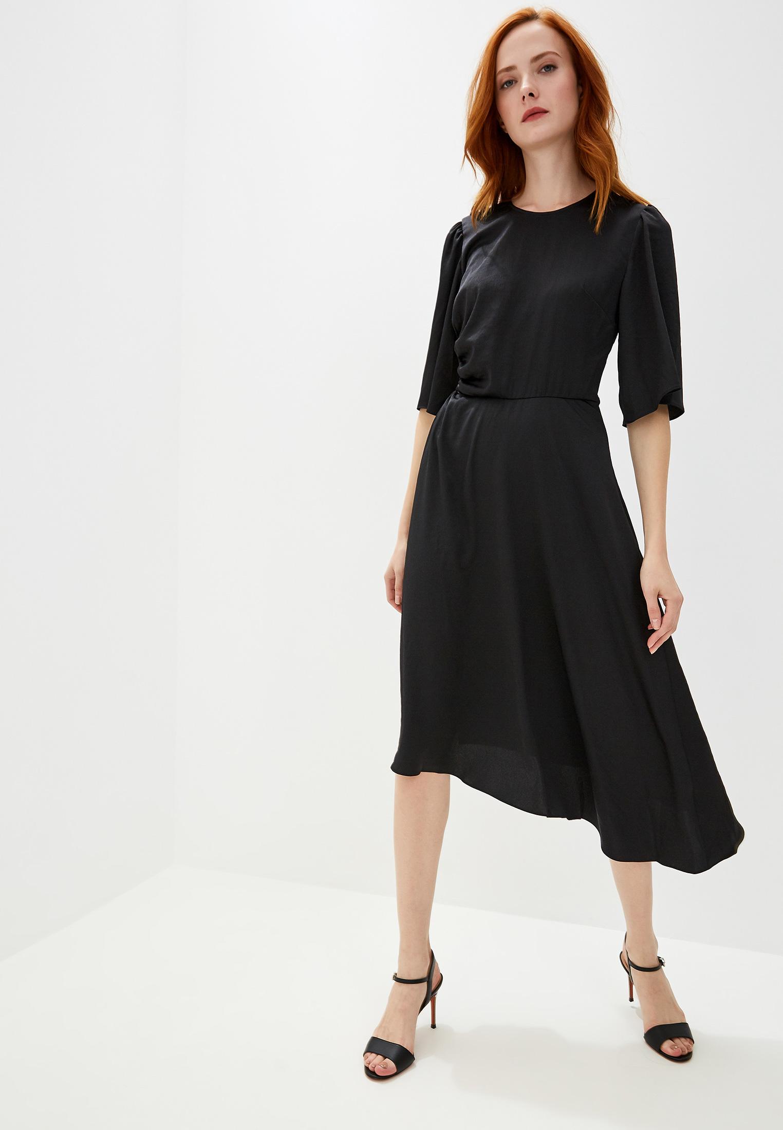 Повседневное платье Ba&Sh 1H19NORA: изображение 2