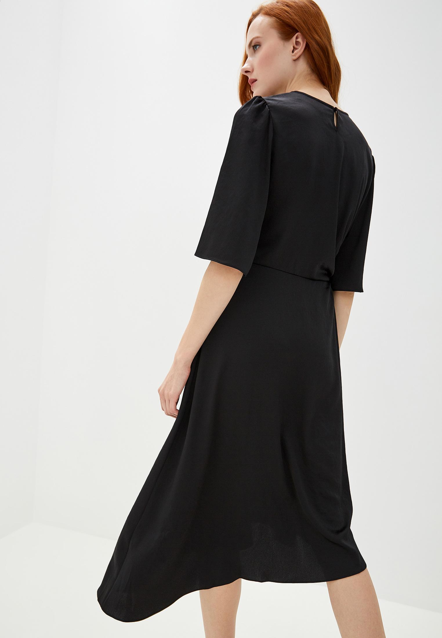 Повседневное платье Ba&Sh 1H19NORA: изображение 3