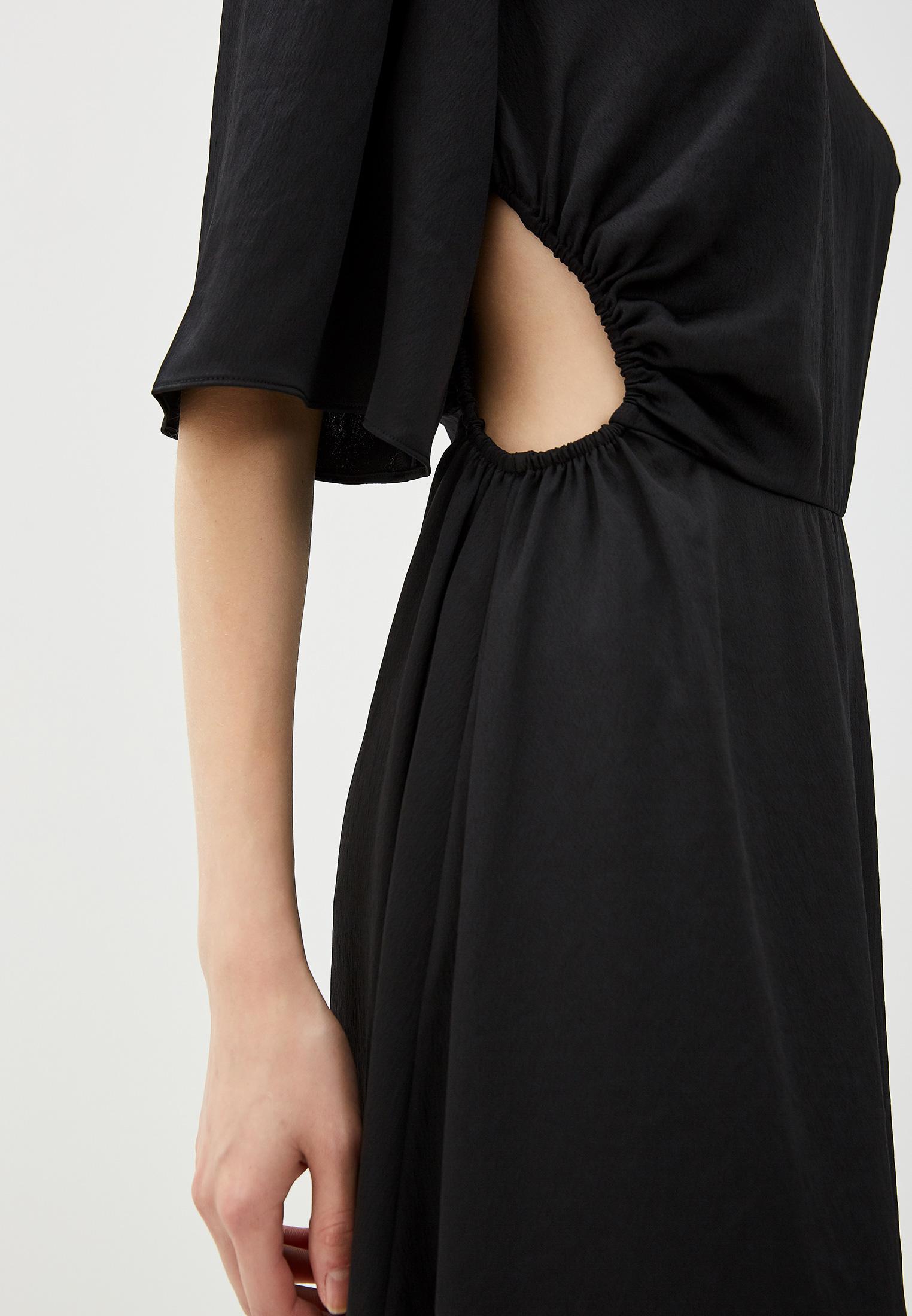 Повседневное платье Ba&Sh 1H19NORA: изображение 4