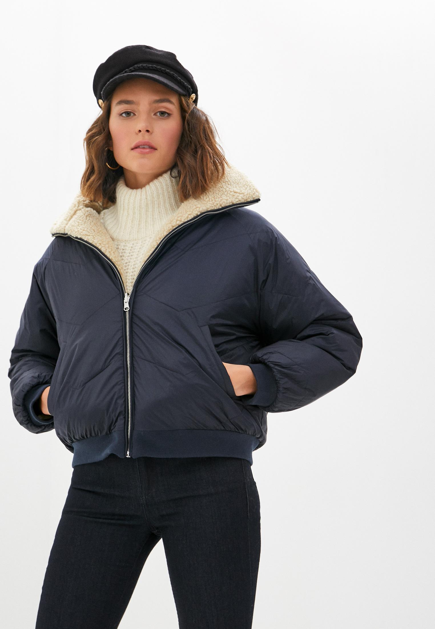 Куртка Ba&Sh 1H20ROY