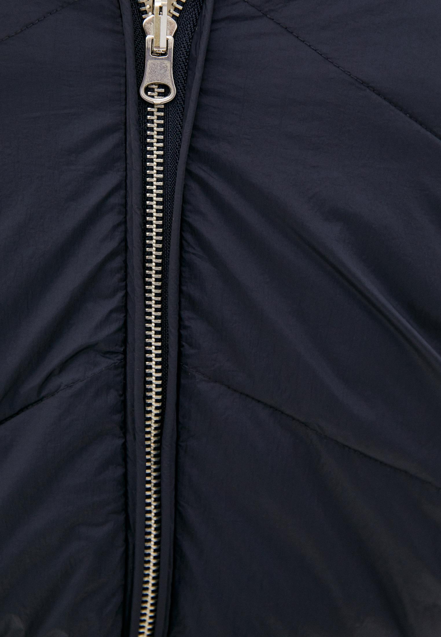 Утепленная куртка Ba&Sh 1H20ROY: изображение 6