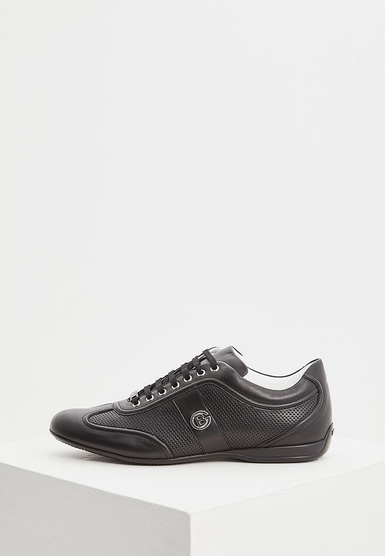 Мужские кроссовки Baldinini (Балдинини) 896301XNAPP000000NXX