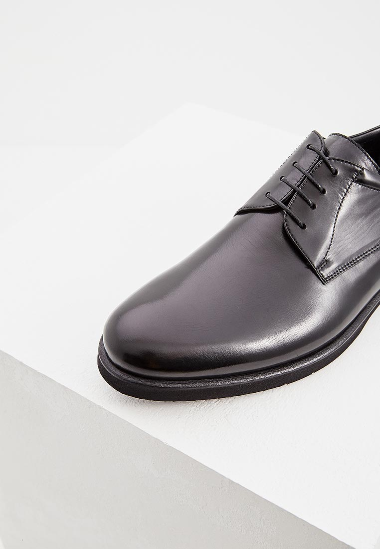 Мужские туфли Baldinini (Балдинини) 946724PTRIP000000XXX: изображение 2