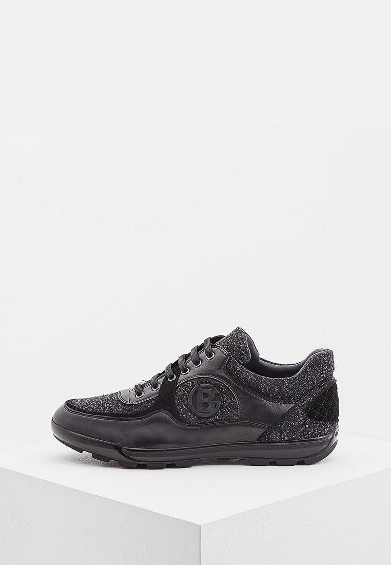 89edb234 Мужские кроссовки - купить брендовые кроссовки в интернет магазине ...