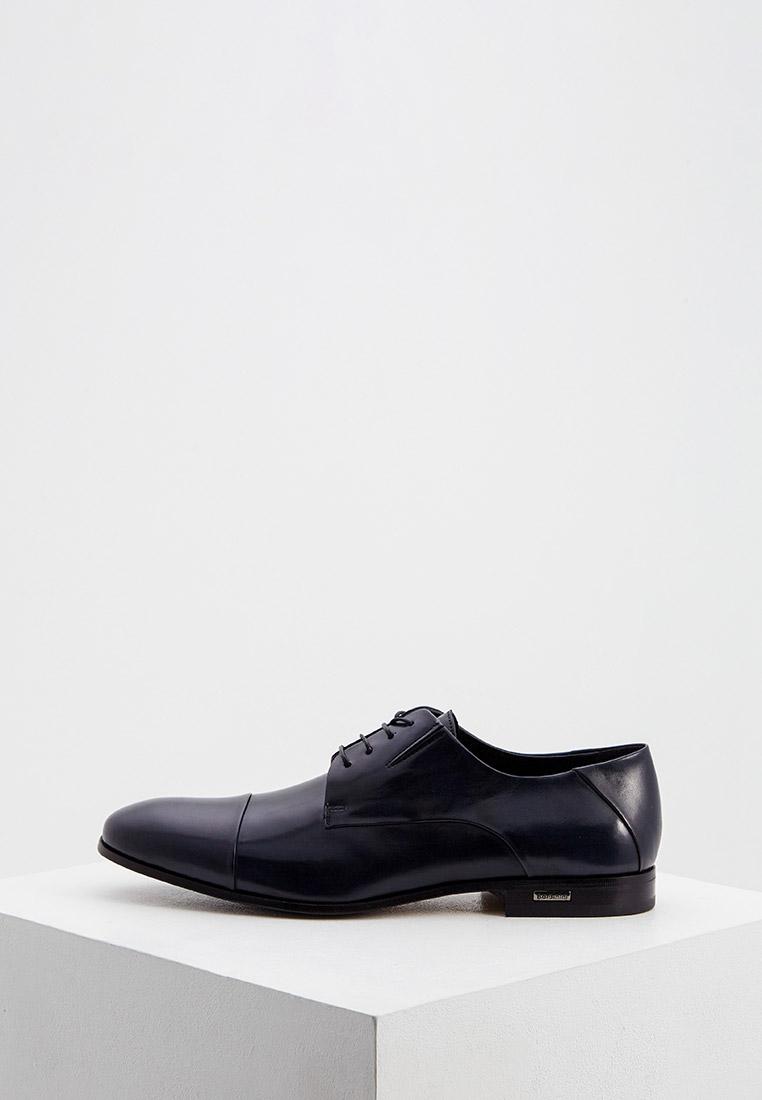 Мужские туфли Baldinini (Балдинини) 97224