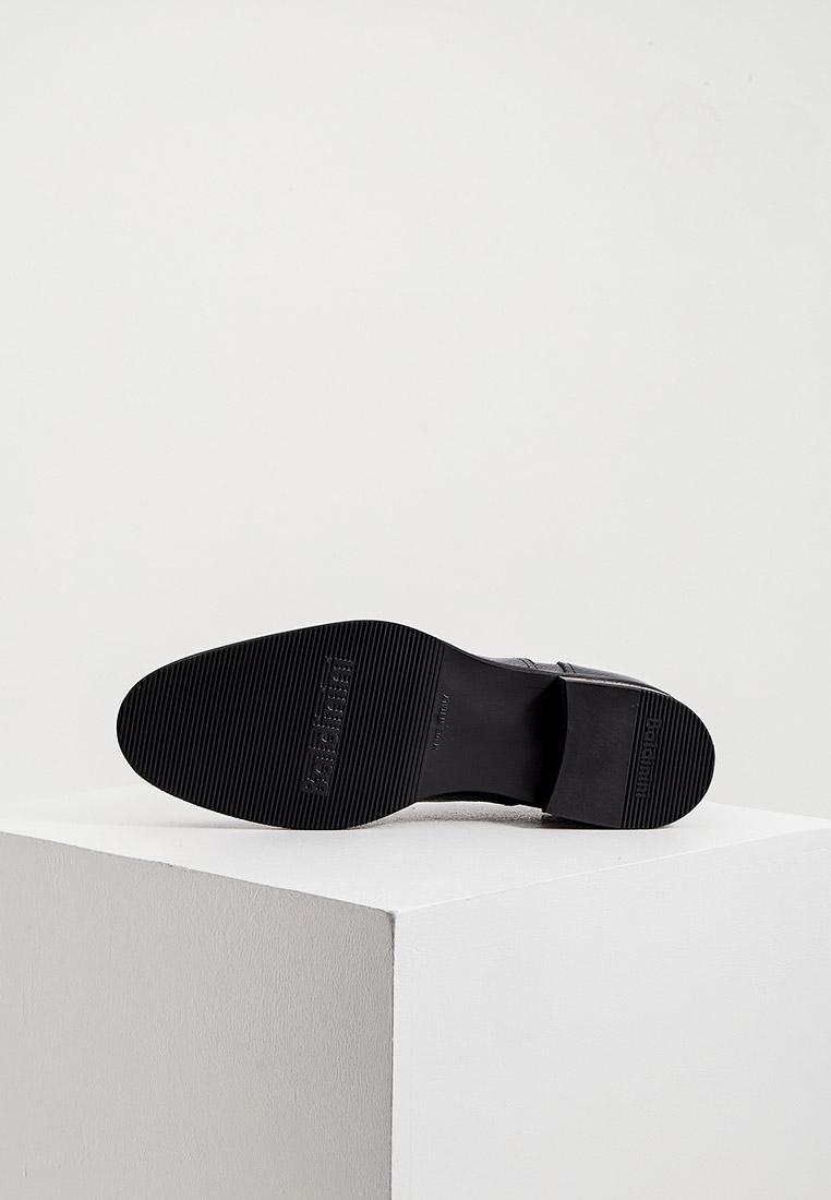 Мужские туфли Baldinini (Балдинини) 146706: изображение 5