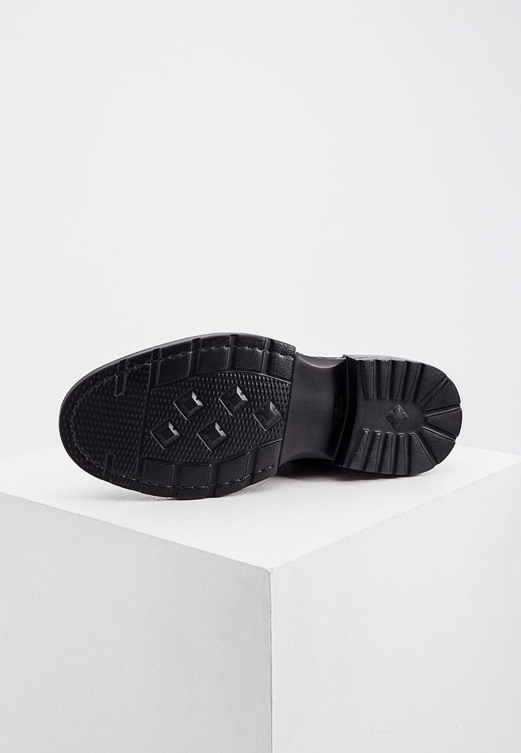 Мужские ботинки Baldinini (Балдинини) 147232AMARE000000XXX: изображение 3