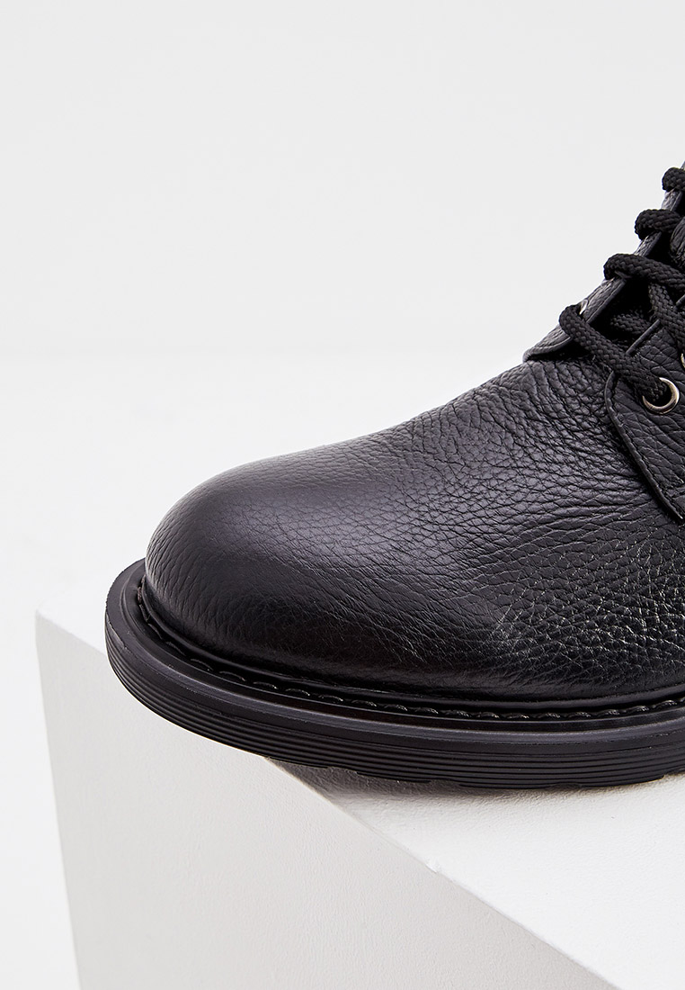 Мужские ботинки Baldinini (Балдинини) 147234TBANP0000XXXXX: изображение 2