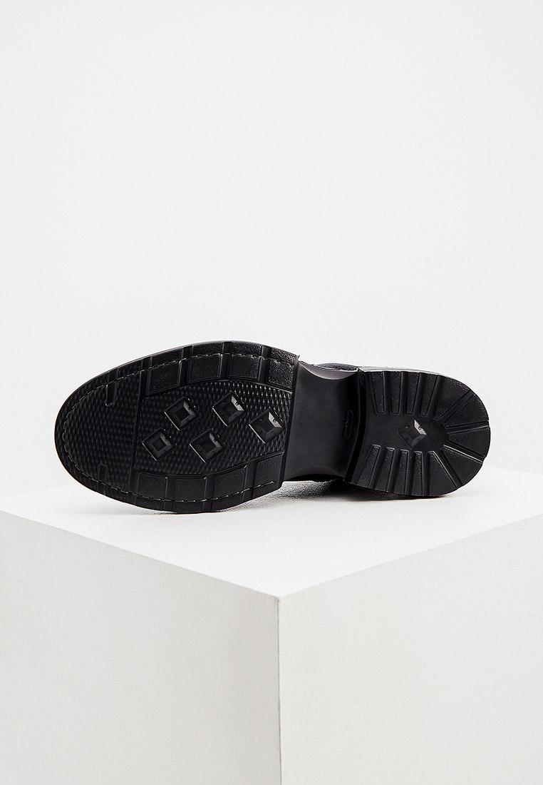 Мужские ботинки Baldinini (Балдинини) 147117TBALT000000XXX: изображение 3
