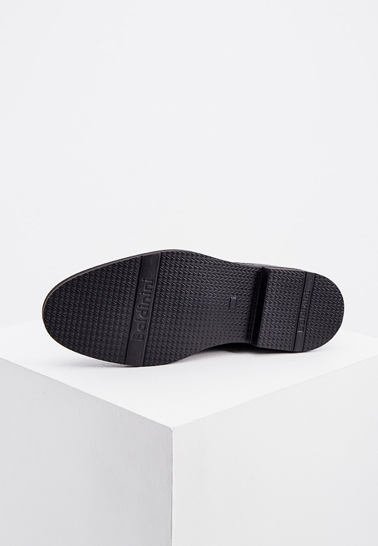 Мужские ботинки Baldinini (Балдинини) 147132ACERV000000XXX: изображение 5