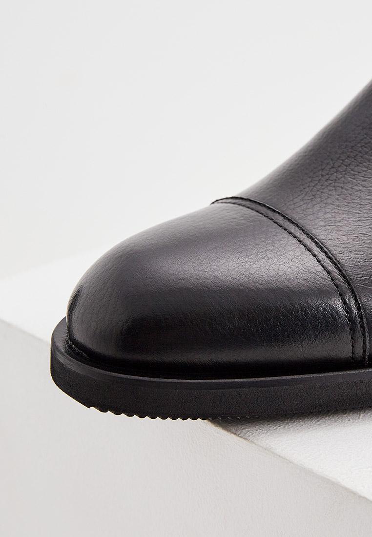 Мужские ботинки Baldinini (Балдинини) 146709ACERV000000XXX: изображение 2