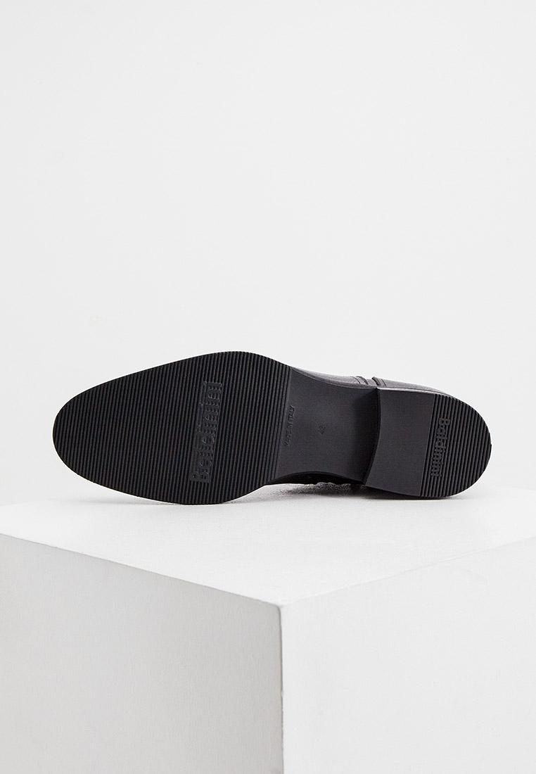 Мужские ботинки Baldinini (Балдинини) 146709ACERV000000XXX: изображение 3