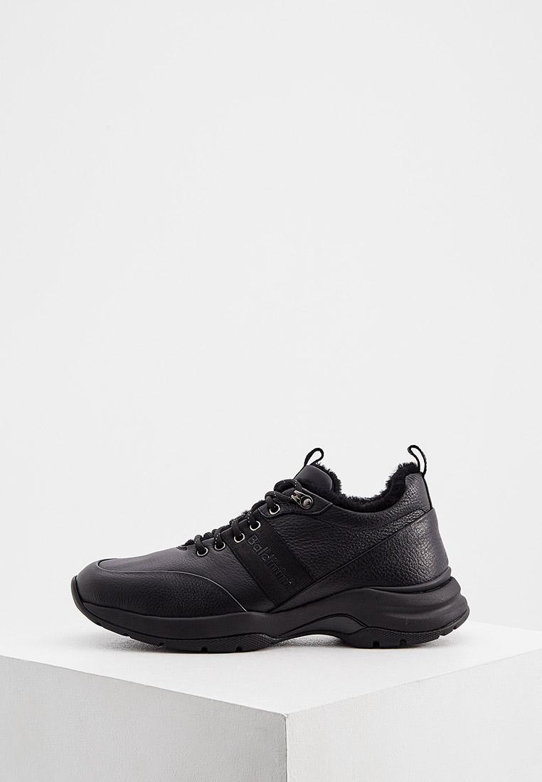 Мужские кроссовки Baldinini (Балдинини) 147429ACHSH0000XXXXX