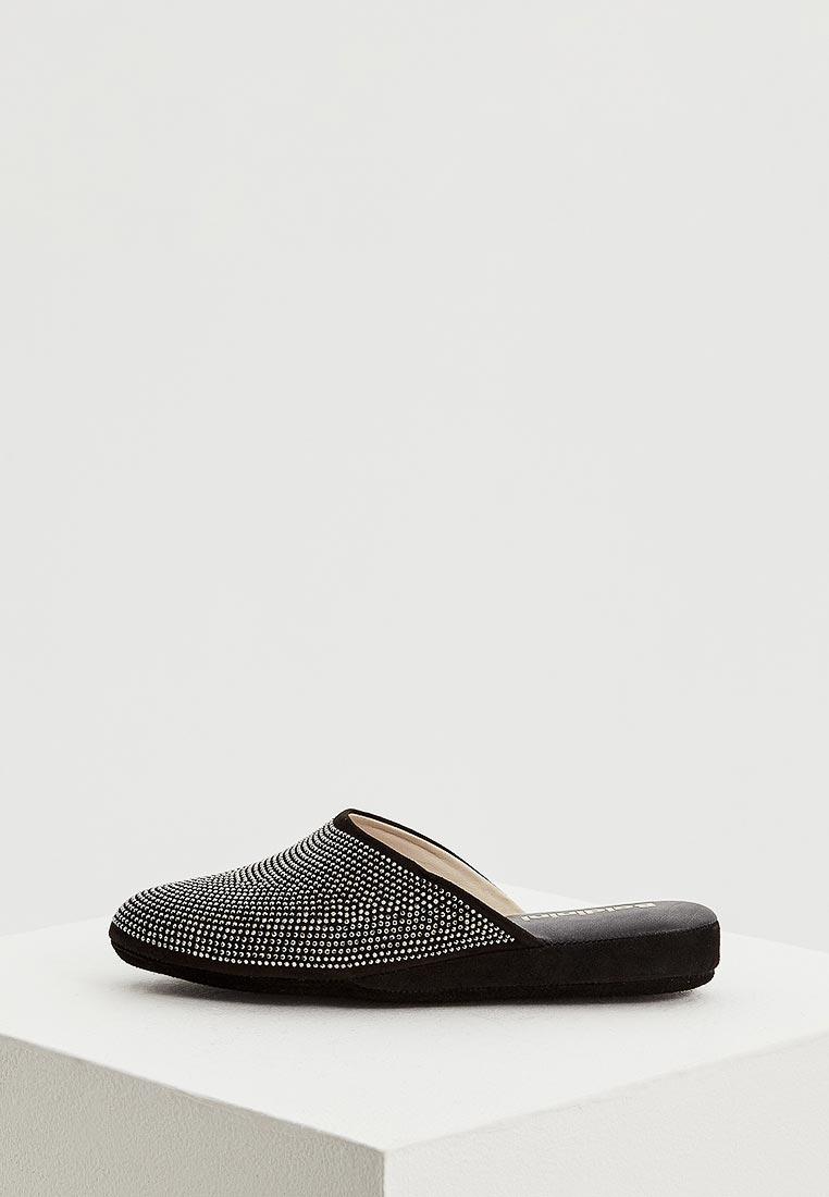 Женская домашняя обувь Baldinini (Балдинини) 869803XCANB000000XXX