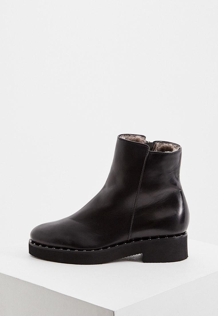 Женские ботинки Baldinini (Балдинини) 48905