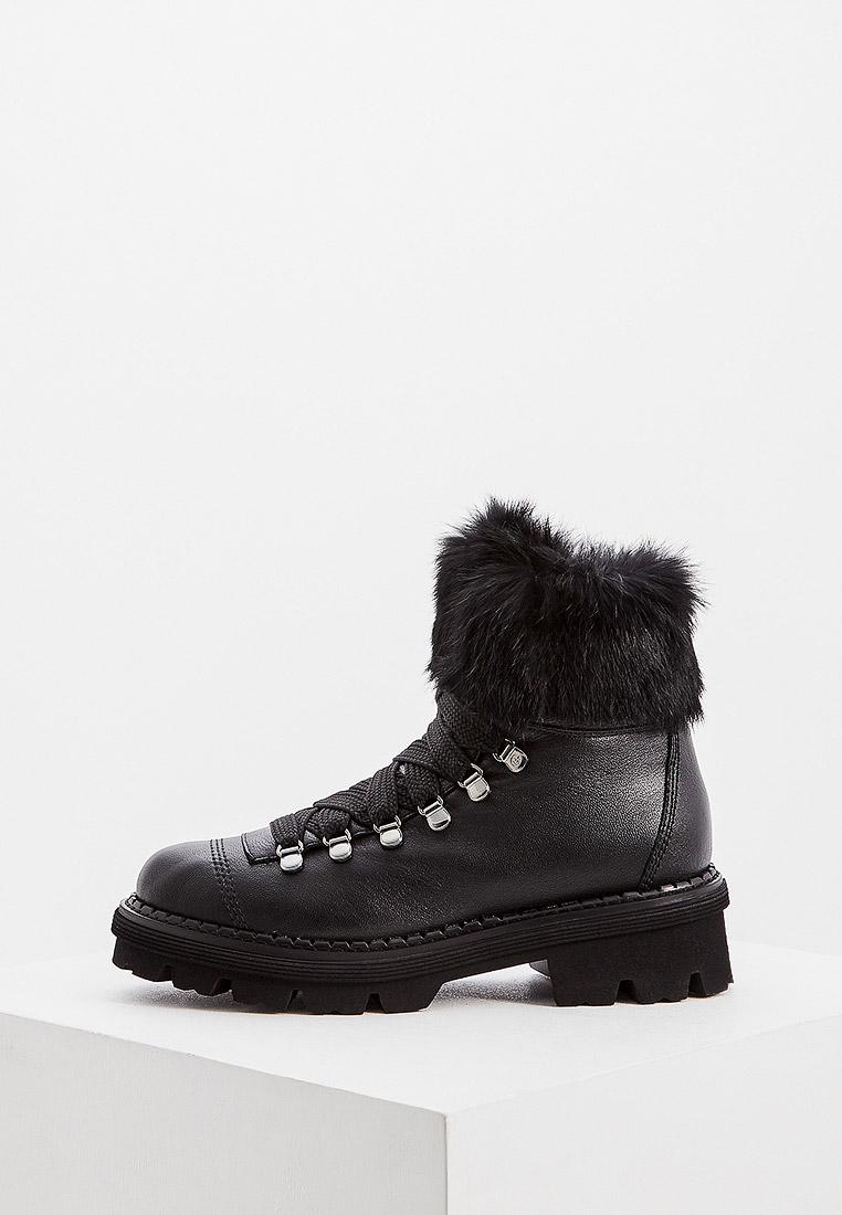 Женские ботинки Baldinini (Балдинини) 948064