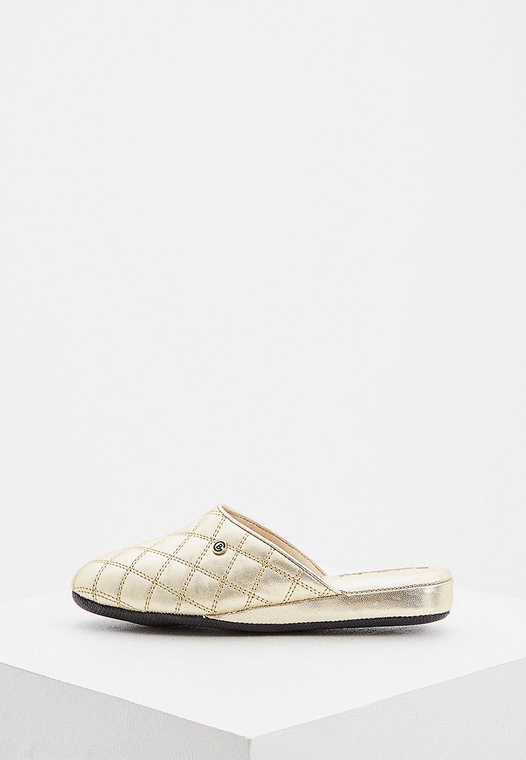 Женская домашняя обувь Baldinini (Балдинини) 19100