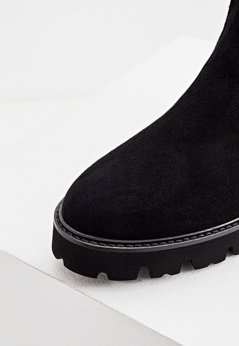 Женские ботинки Baldinini (Балдинини) 148962TCAMA0000XXXXX: изображение 2