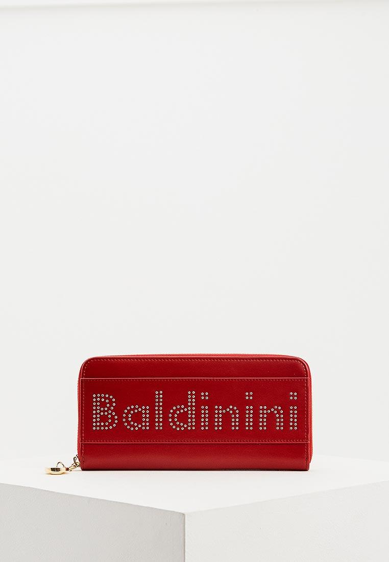 Кошелек Baldinini (Балдинини) g83pwg281923