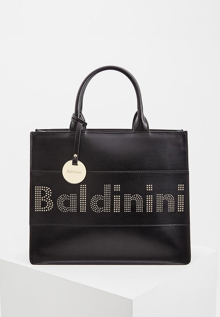 Сумка Baldinini (Балдинини) g83pwg280052
