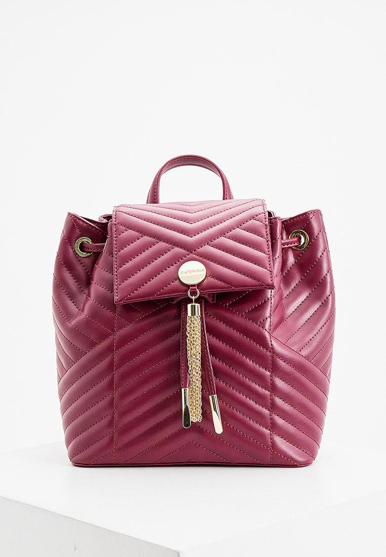 Городской рюкзак Baldinini (Балдинини) G4APWG2T0065090