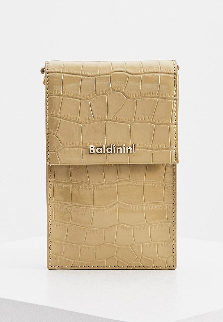 Сумка Baldinini (Балдинини) G1BPWG4E0012020: изображение 1