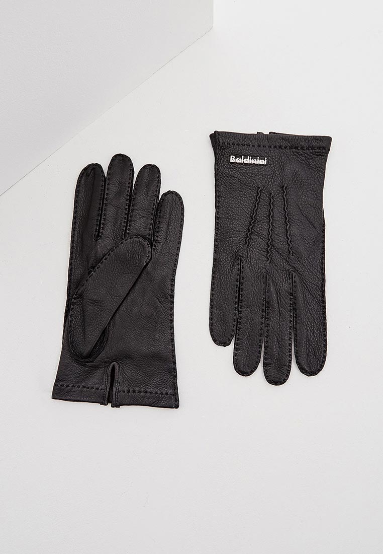 Мужские перчатки Baldinini (Балдинини) G53014999