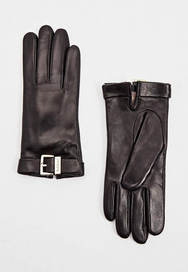 Женские перчатки Baldinini (Балдинини) G83PWG520057999