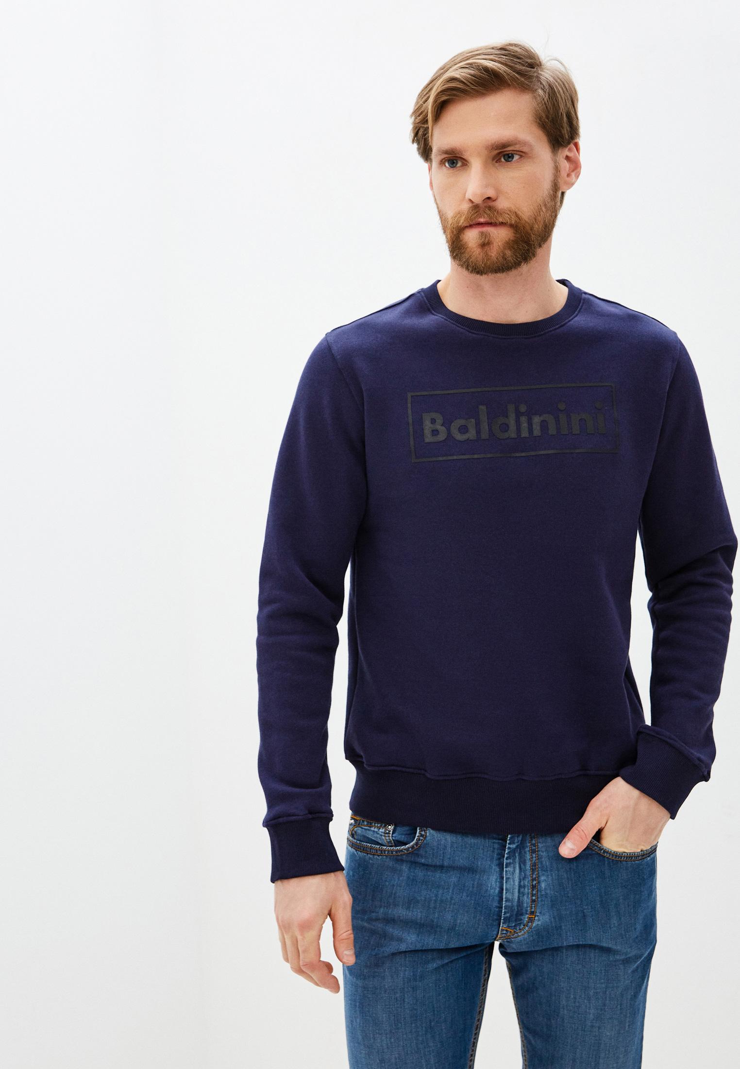 Свитер Baldinini (Балдинини) JJMR14K003FU11